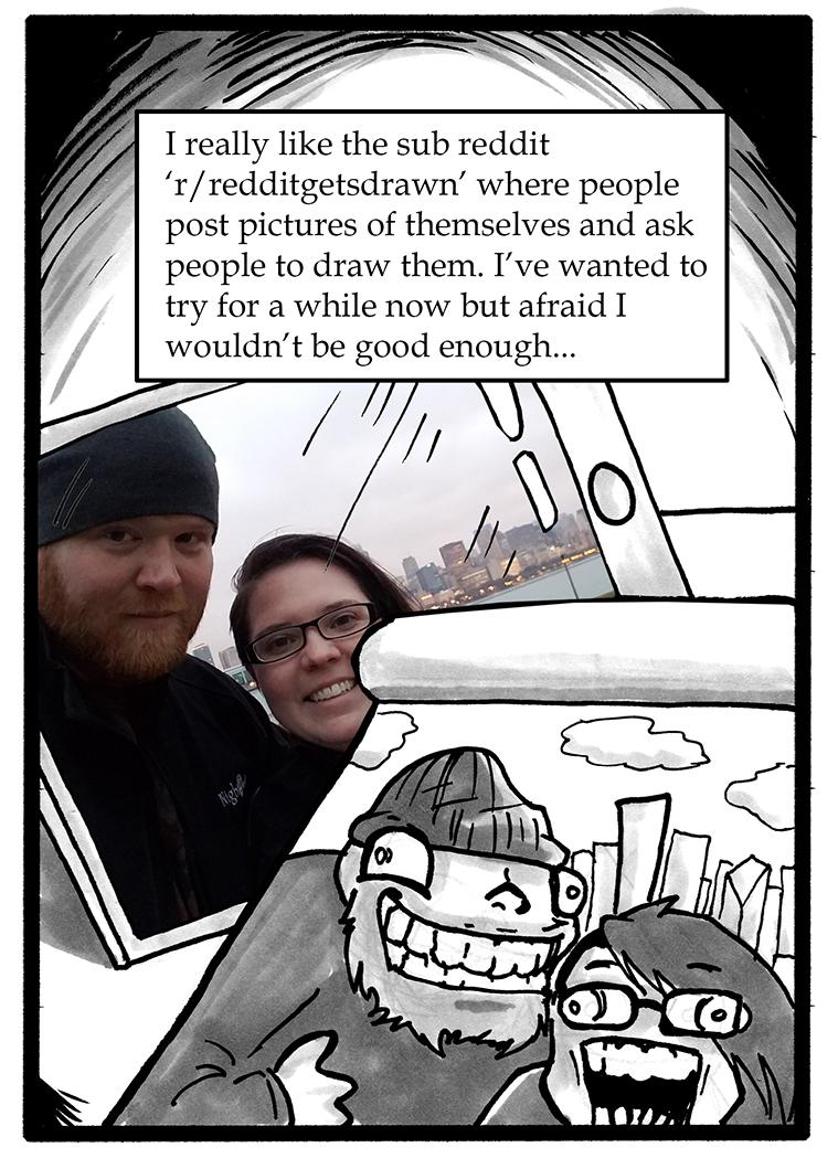 078 – Reddit Gets Drawn