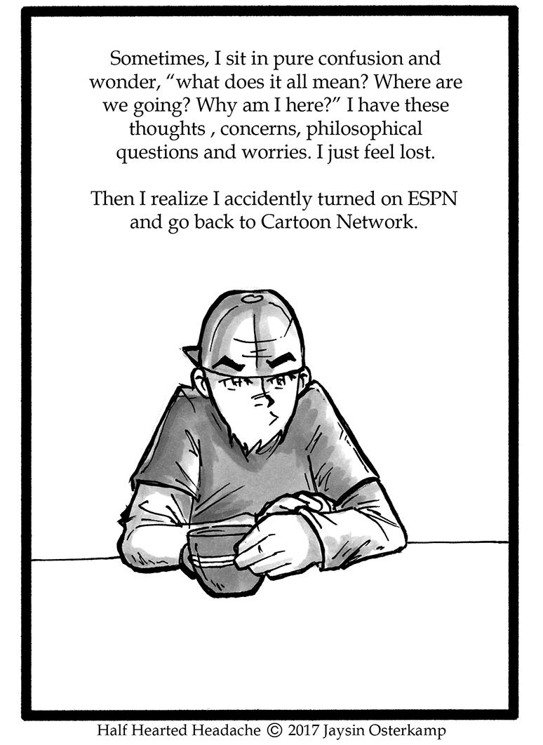 206 – ESPN