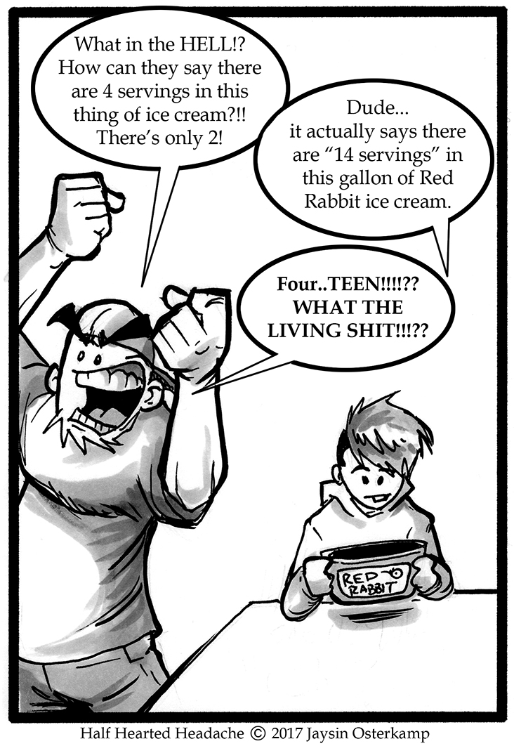 177 – Serving size