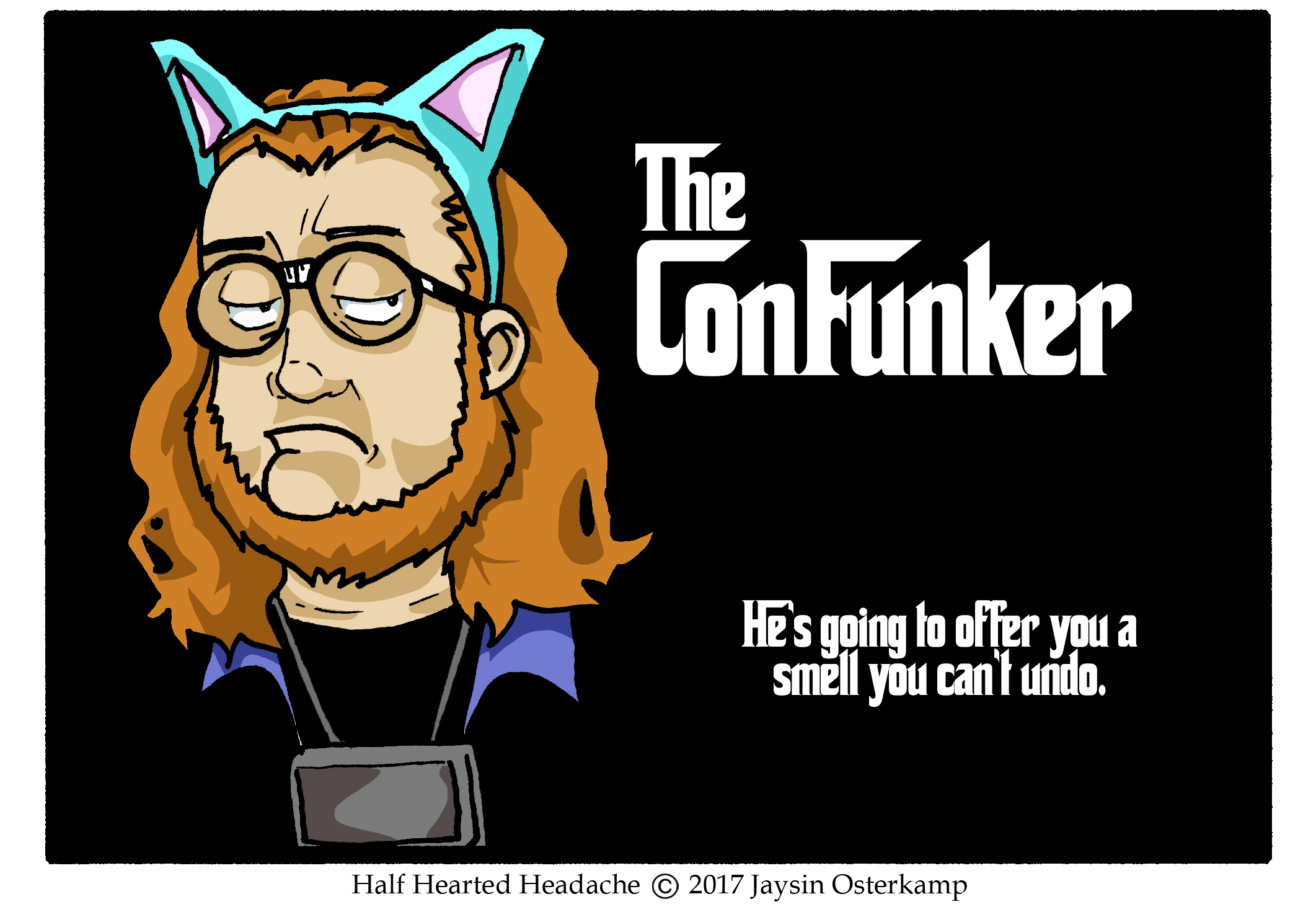333 – The ConFunker